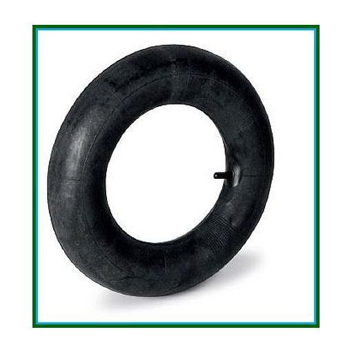 B400 - Belső gumi 400 mm-es kerékhez